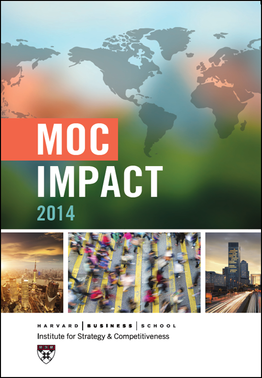 Final Cover_MOC Tri-Fold 2014.png