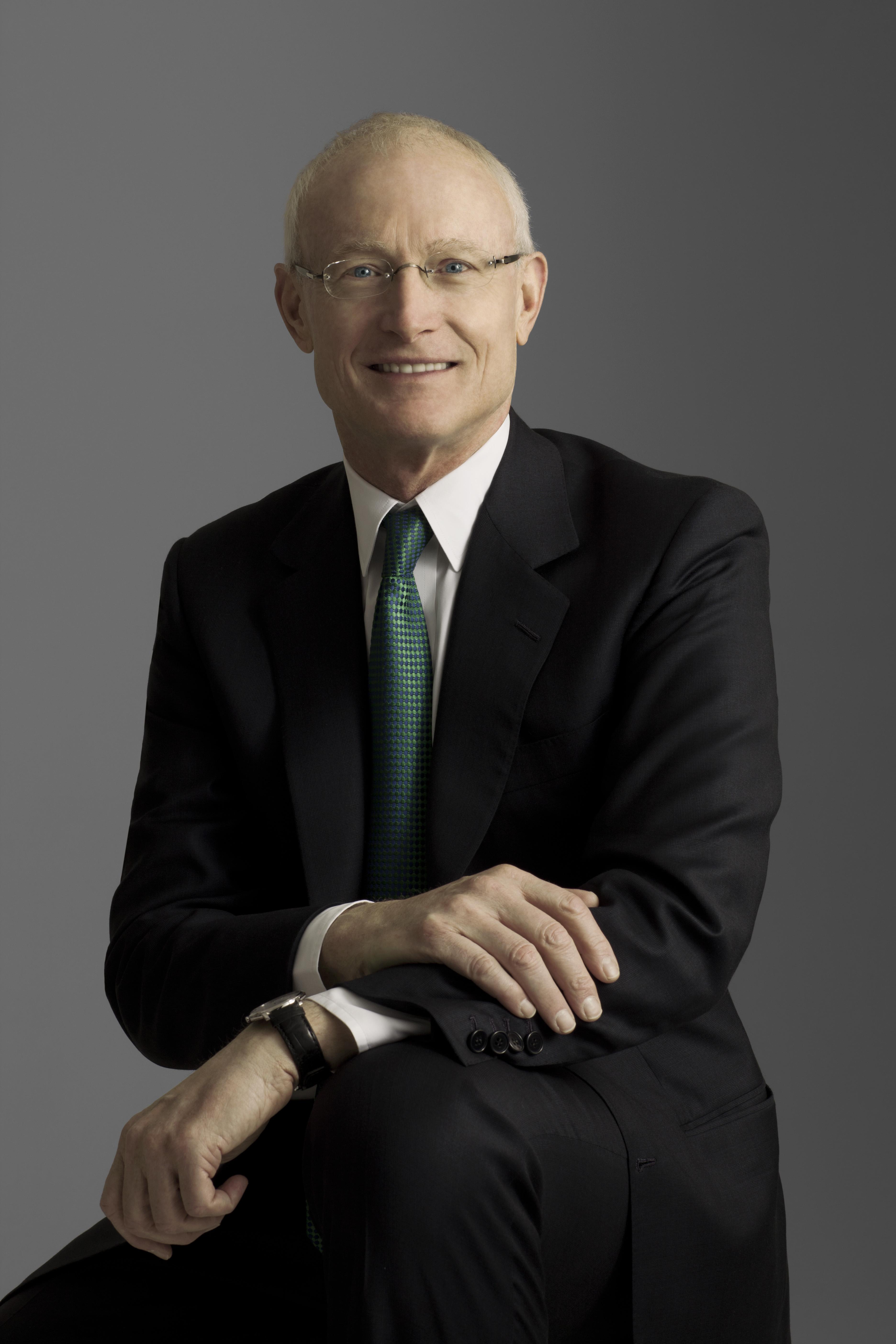 Michael Porter net worth