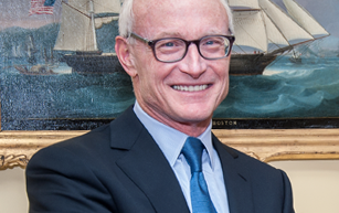 52765224f4 About Michael Porter - Institute For Strategy And Competitiveness ...