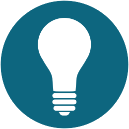 image gallery innovation icon
