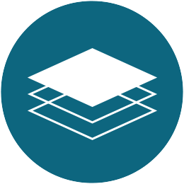 Information Technology Platform - Institute For Strategy And ...