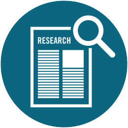 harvard institute economic research working papers The harvard economics department is a locus for much of the most rigorous and exciting research being done in economics through its affiliated programs, seminars.